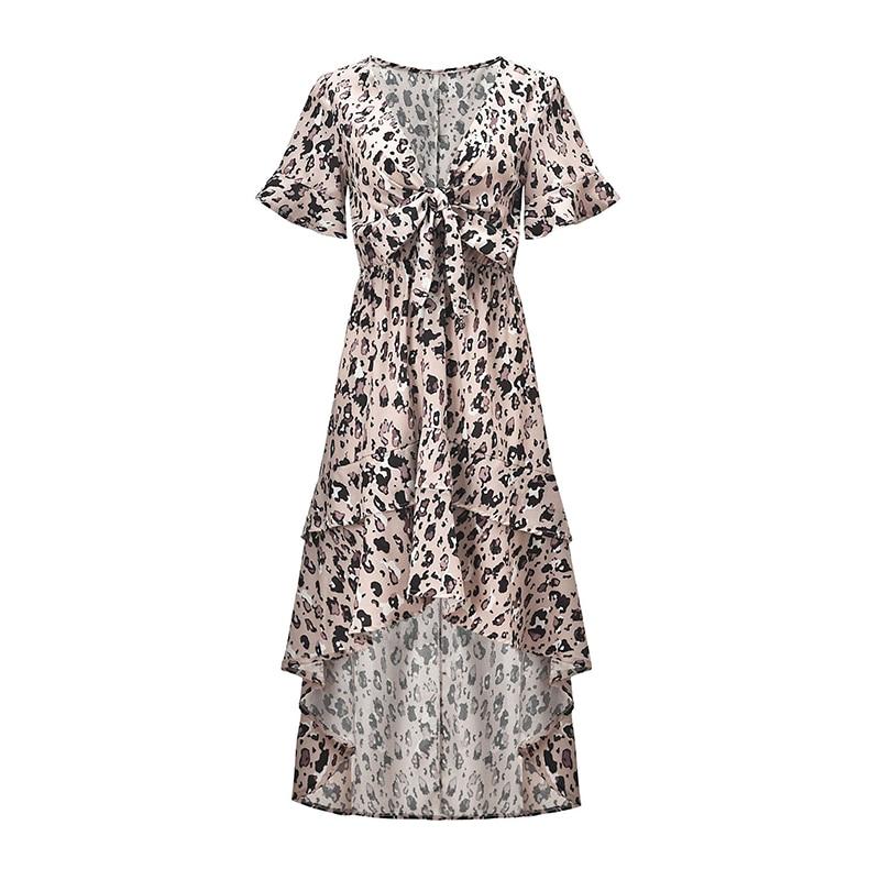 dress006