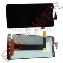 For Acer Liquid S1 S510 lcd display with touch screen digitizer assembly with backlight by free shipping