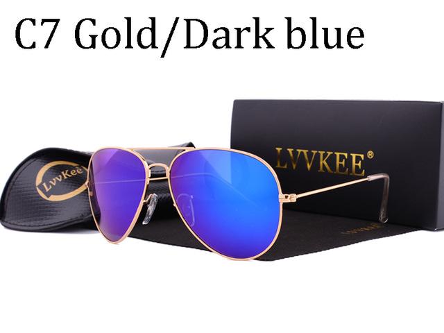 lvvkee-Luxury-Brand-hot-Pilot-aviator-sunglasses-women-2017-Men-glass-lens-Anti-glare-driving-glasses.jpg_640x640 (12)