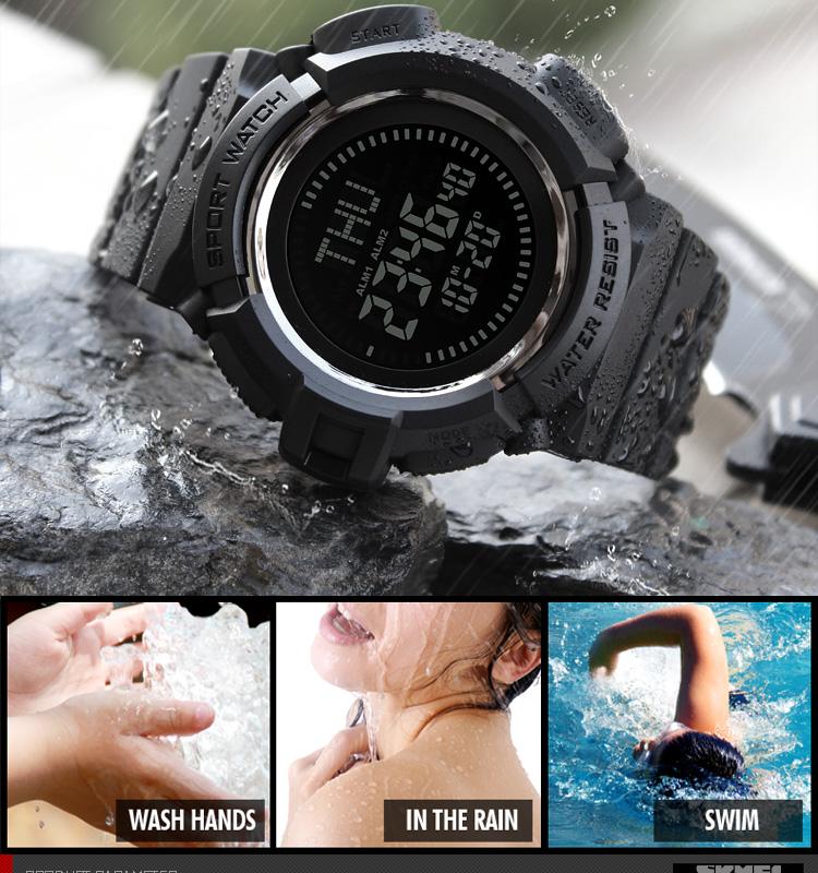 compass watch_11