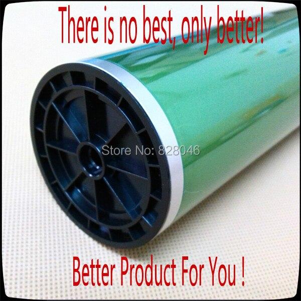 OPC Drum For Samsung XPress C410W C460W C460FW Printer Laser,For Samsung C410 C460 CLT-R406 CLTR406 Image Drum Unit OPC,2PCS<br><br>Aliexpress