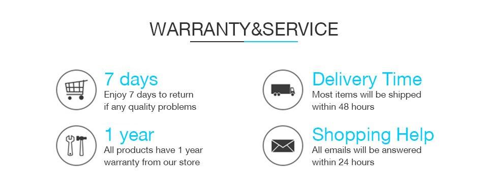 3warranty-service