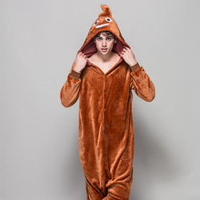Nick Fox Judy Flash Zootopia Animal Pajamas For Men Adults Halloween Sleepwear Plus Size Onesie  Sell In Chinese Market Oline