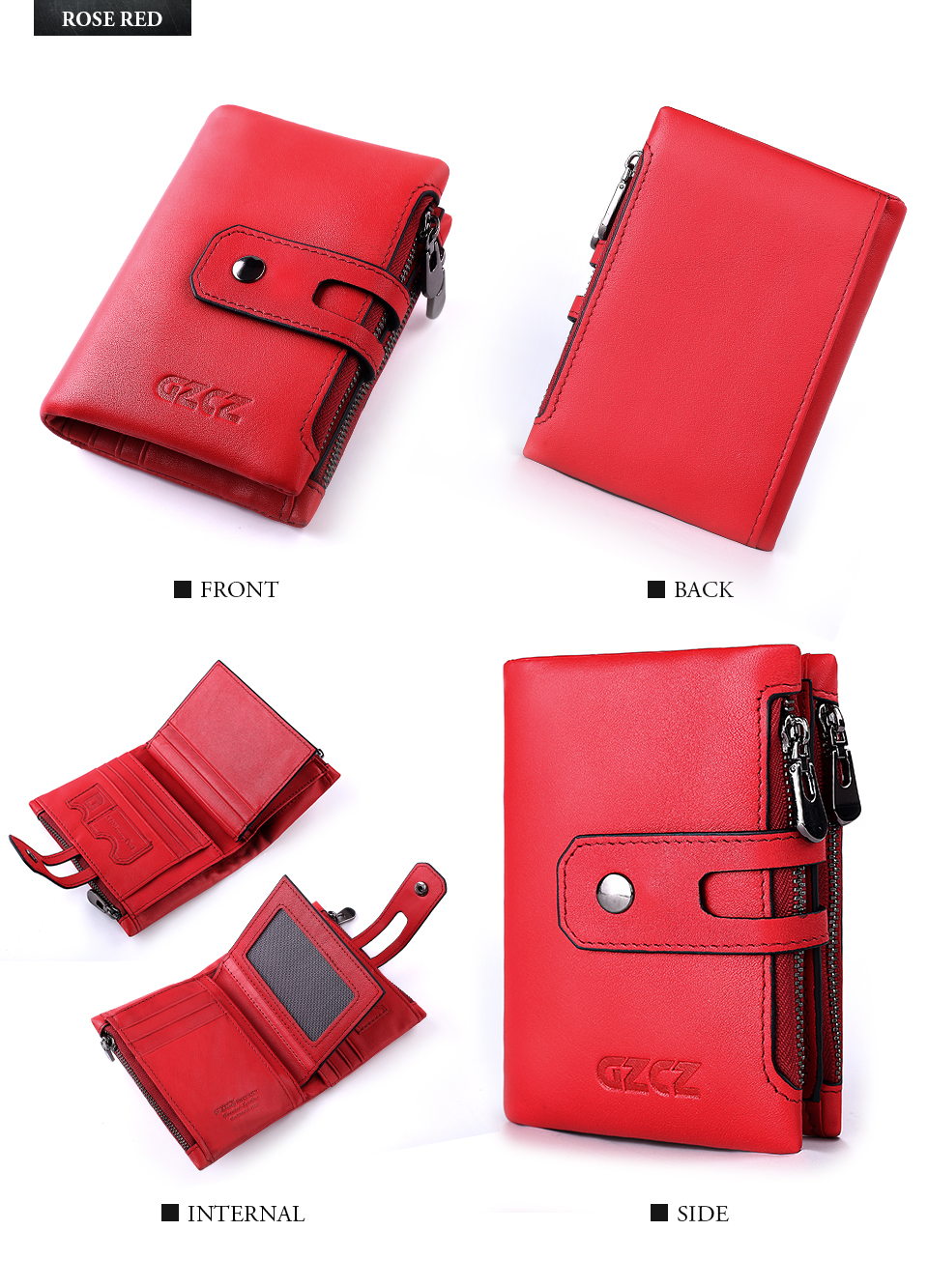 __-___GZCZ_GZ0040-new_woman-wallet-red(Red)-M_16