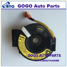 Free shipping OEM 84306-58011 8430658011 Clock Spring Cable For Toyota 11-09 Avensis Verso 02-05 PREVIA 00-05