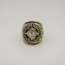 High Quality 1952 New York Yankees World Series Championship Ring Great Gifts