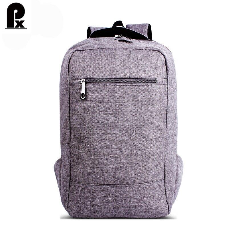 Pacento Bags Womens School Youth Backpacks For Teenage Girls Mens Backpacks Business Laptop Backpack mochila feminina sac main<br><br>Aliexpress