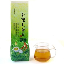 Ginseng tea fragrance type 250g ginseng Oolong tea Taiwan Oolong tea free shipping OT25