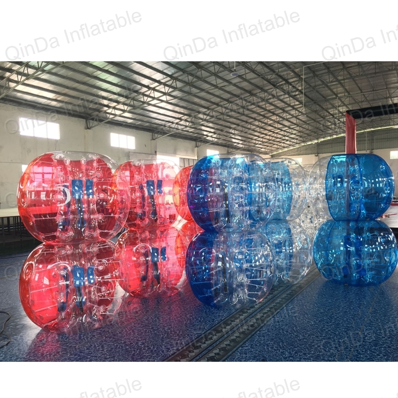 inflatable fsport game(69)