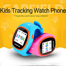 ZGPAX Kids Watch X113 For Iphone Xiaomi Huawei Sony Smartwatches with SOS GPS Tracking Bluetooth Smart Watch Phone Wristwatches