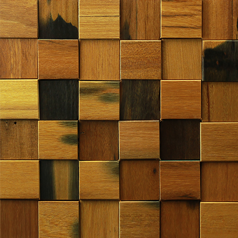 popular wall wooden tiles-buy cheap wall wooden tiles lots from
