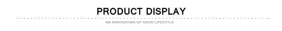 PRODUCT DISPLAY-960