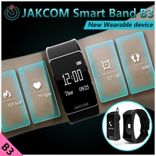 Jakcom B3 Smart Band New Product Of Smart Accessories As Esportivos Gps Sky Cycling Case Hd(China)