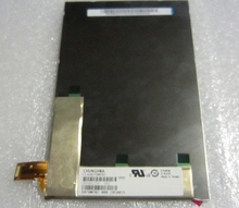 CPT IPS 7.0 inch TFT LCD Screen CLAA070WP02 WXGA 800(RGB)*1280 Tablet PC Inner Screen