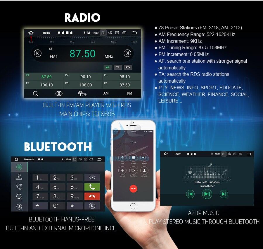 ES7483C-E13-Radio-BT
