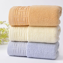JZGH 34*75cm 4pcs Designer Cotton Bathroom Hand Towels Set,Solid Decorative Cheap Terry Face Hand Towels,Toallas de Mano,T091