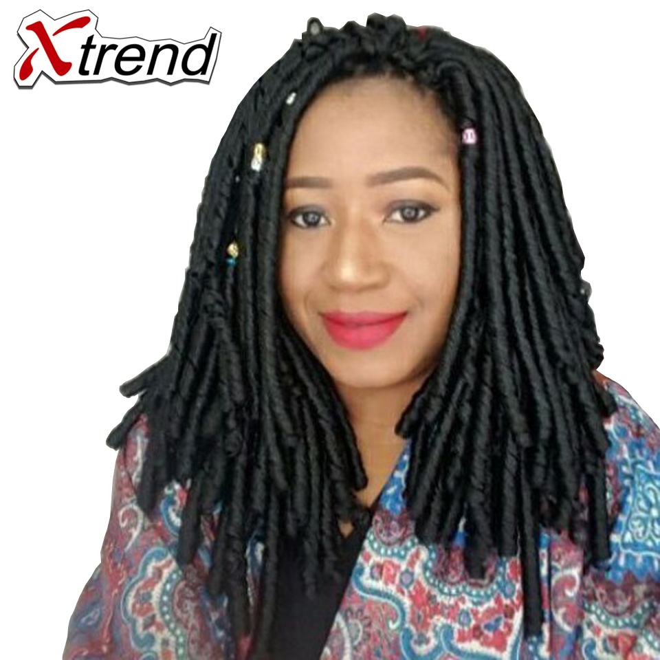 Soft Dread Braids Reviews Online Shopping Soft Dread