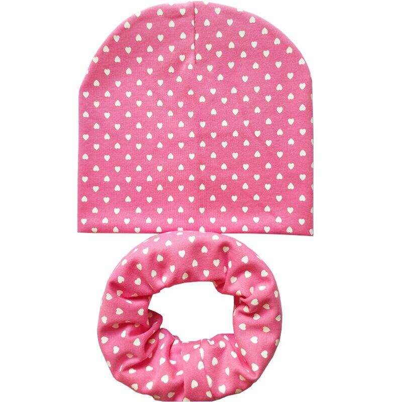 children hat (8)
