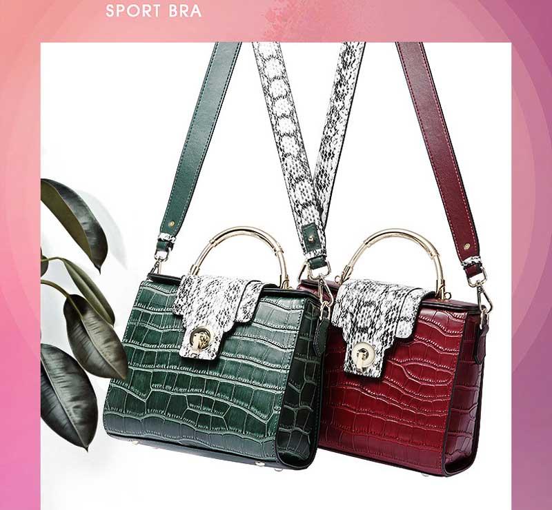 bag women\'s (2)