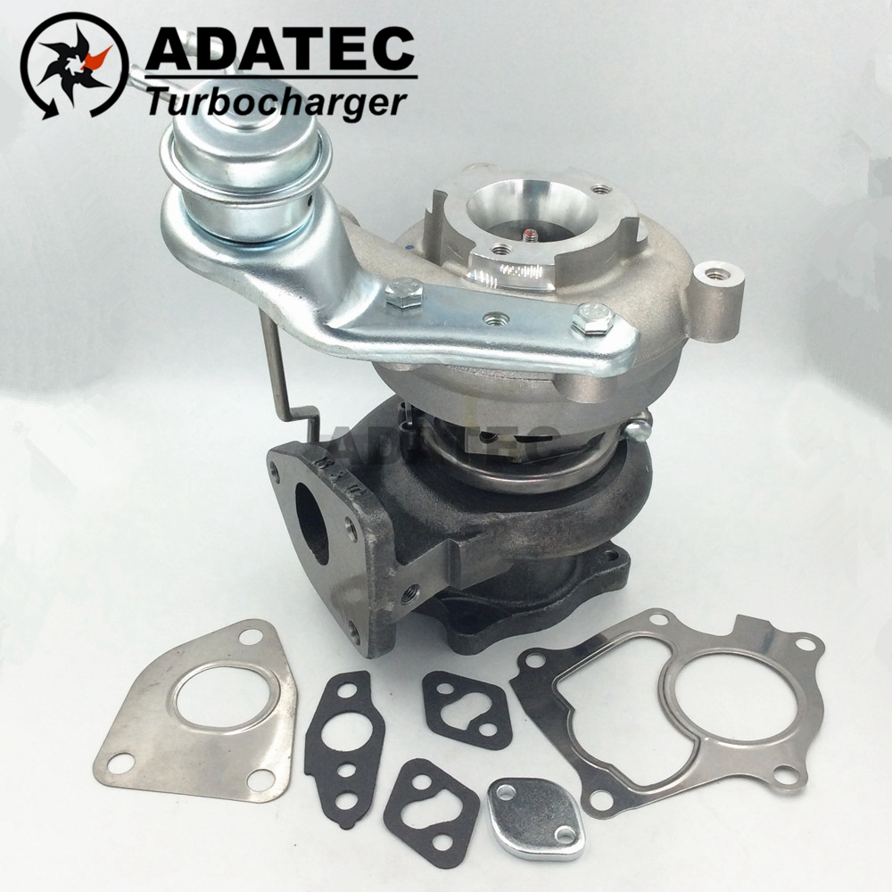 17201-46020 turbo charger