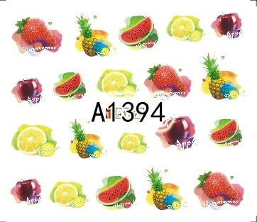 A1394