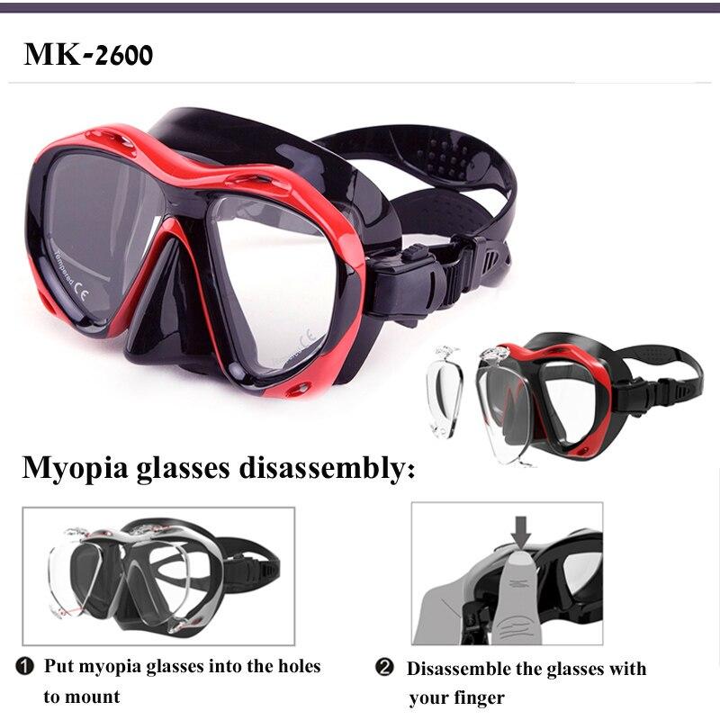MK-2600_06
