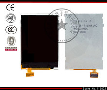 LCD display screen for Nokia 6265 cdma, 6270, 6280, 6288 Cell Phones