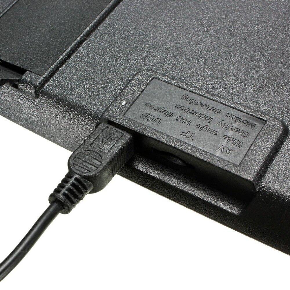 QP66700-D-9-1