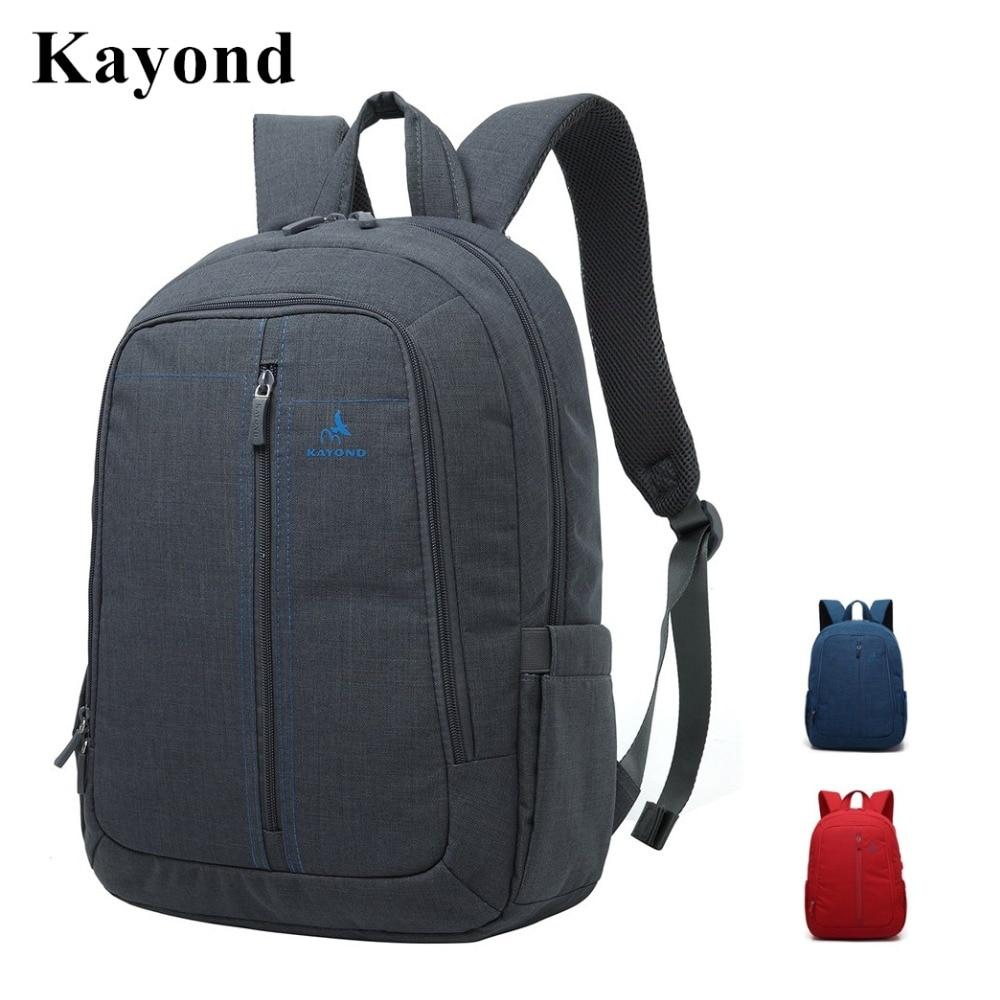 Hot Brand Backpack For Laptop Notebook 14,15,15.6, Laptop Bag,For Macbook 15.4,Travel, School Shoulder Bag,Free Shiping BP37<br><br>Aliexpress