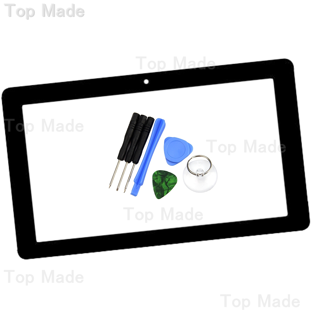 Touch Screen for Dragon Touch X10 10.6 Inch Octa Core Tablet PC Digitizer Glass Panel Free Shipping<br><br>Aliexpress