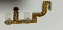 test good Used parts TF300T SIDEKEY FPC REV.1.3 Flex Cable wifi version For Asus transformer TF300t TF300 TF300TG Tablet PC
