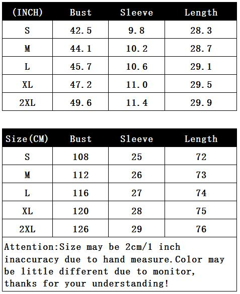 Casual Women Summer Playsuits Sexy Slash Neck Tassel Beach Jumpsuits Shorts Overalls Boho 2018 Girls Pockets Rompers XXL GV923 1