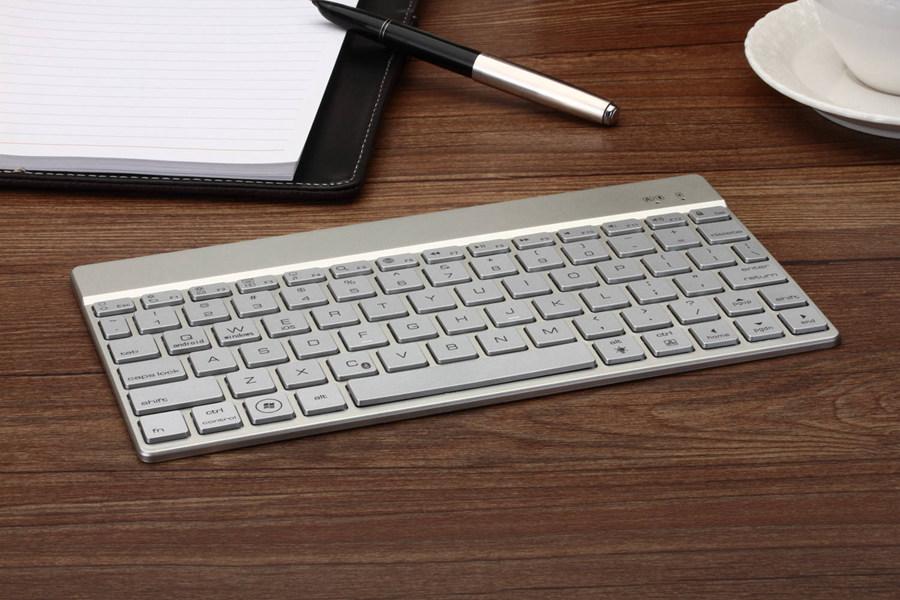 iPad-pro-9.7-backlight-keyboard-n3