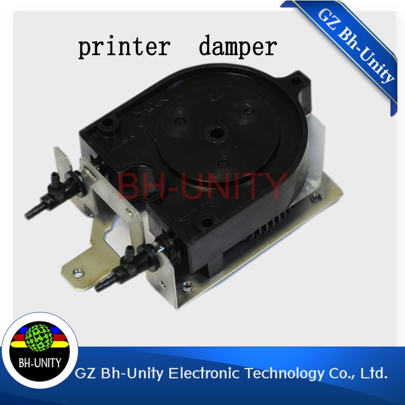 hot sale solvent ink pump for roland mimkai mutoh digital printer spare part<br>
