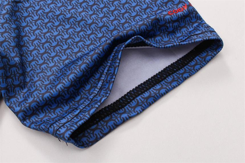 Elastische-M-nner-3D-Druck-Marke-Kurzarm-t-shirt-M-nner-Superman-MMA-Mode-Freizeit-Fitness (4)