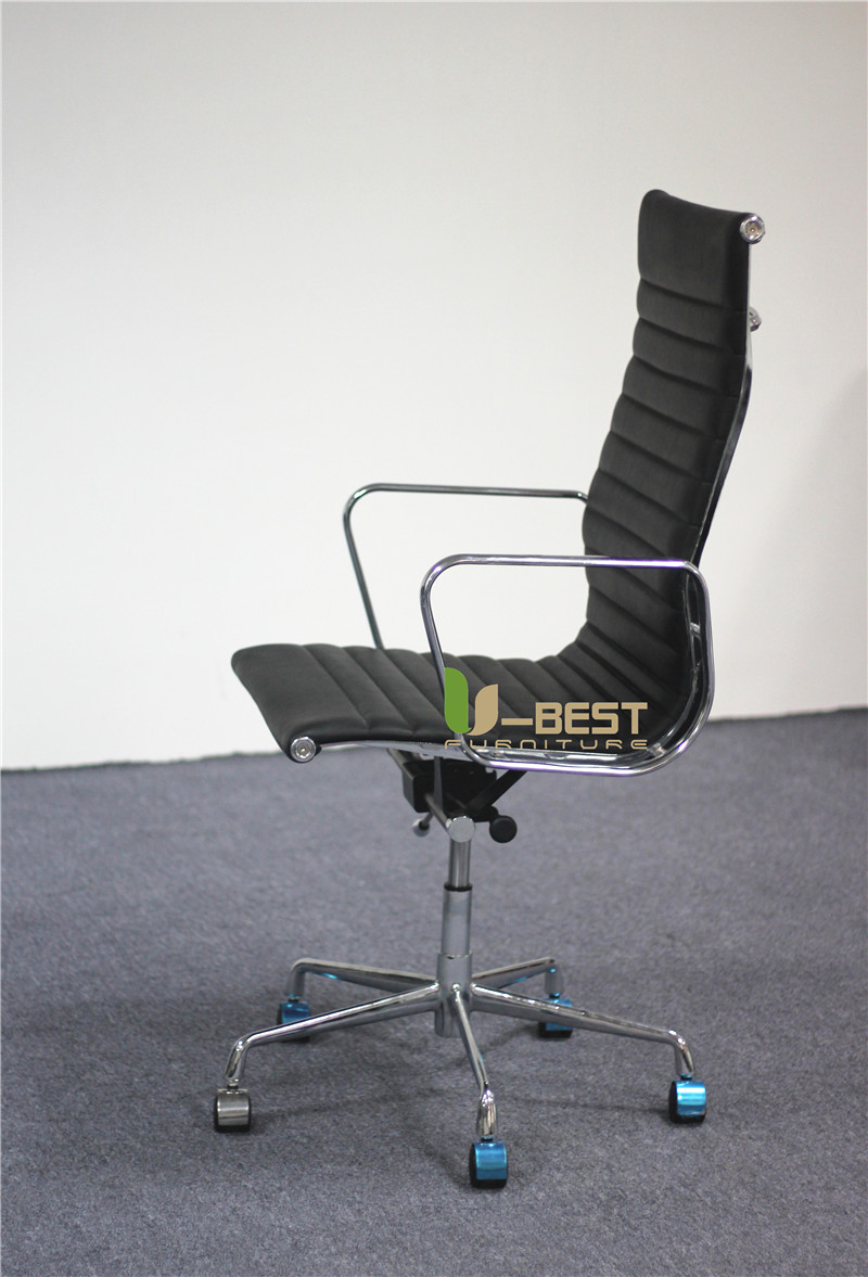 eames high back office chair 3