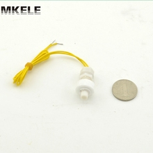 hot sale magnetic float level switch water tank level switch 110v MK-PFS2508