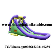 swiming pool indoor playground equipment