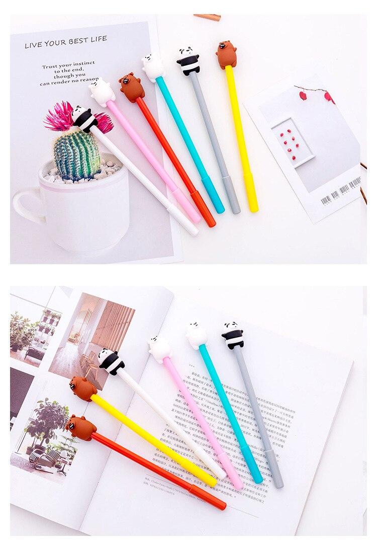stationery pen (7)