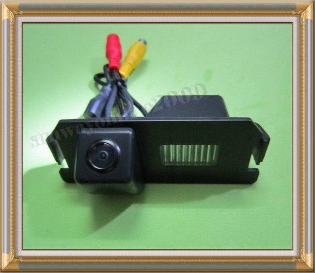Цифровая камера заднего вида для автомобиля с алиэкспресс
