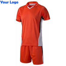 2016 new style customized name &  number man's Volleyball jersey men's sport jerseys man soccer jerseys suit volleyball set