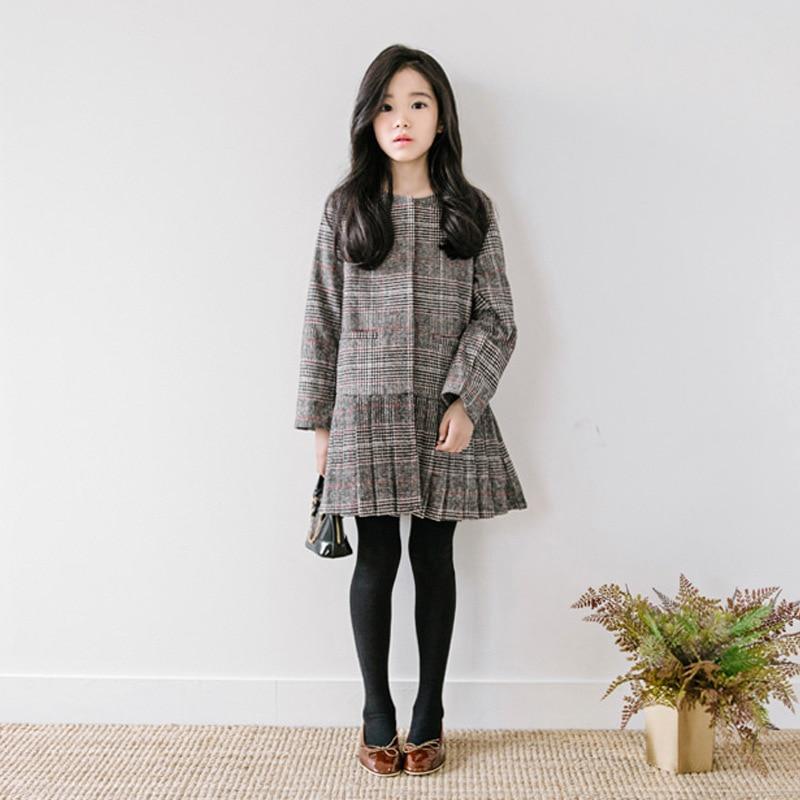 Winter coats england