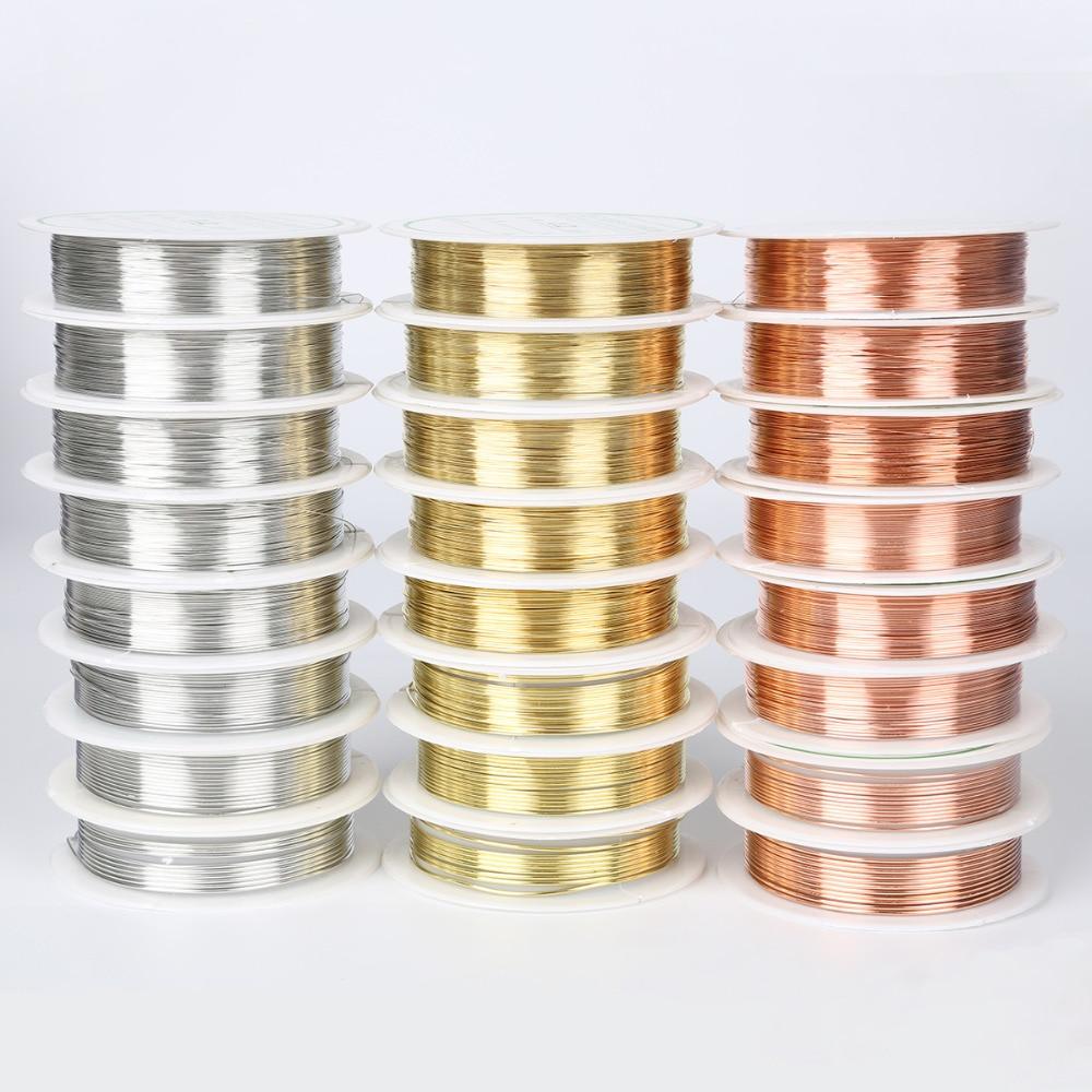 Copper Wire (5)