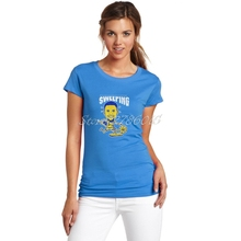 2017 Stephen Curry Sweeping GOLDEN STATE WESTERN CONFERENCE CHAMPS Women T-Shirt Lady Clothes T Shirt Girl tees W17060709