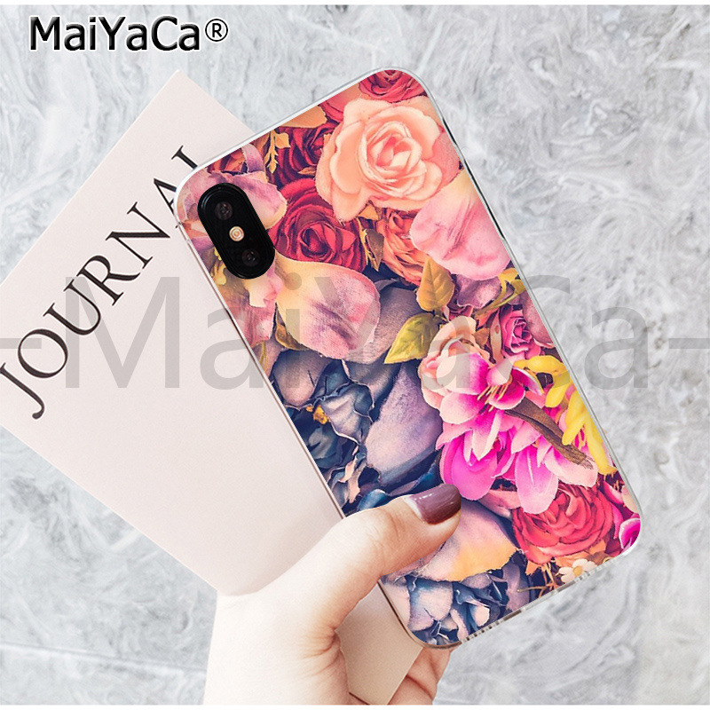 case For GALAXY A5 2016 Phone