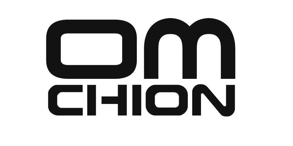 OMCHION