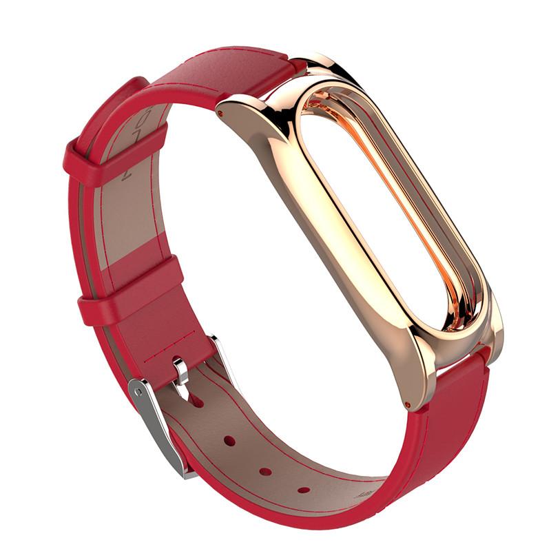 Global Original Xiaomi Mi Band 2 With Passometer Activity Tracker Xaomi Smart Bracelet Fitness Watch For Xiomi Miband2 Miband 2 34