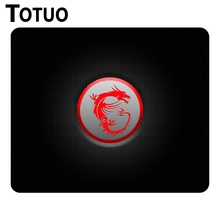Special Offer Dragon Printing Custom Mouse Pad Large Gaming Speed Mousepad PC Computer Laptop Keyboard Mice Play Mats