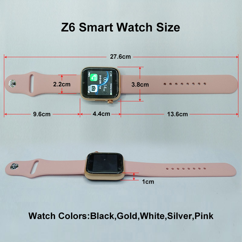 z6 watch size 800-800