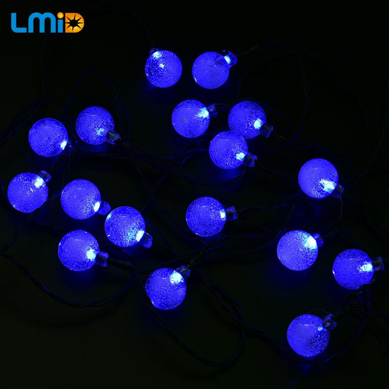 Solar Lamps (11)